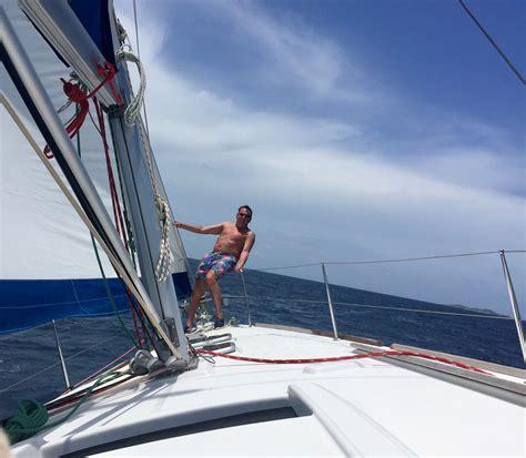 catamaran company bvi charter bvi bvi yacht charters