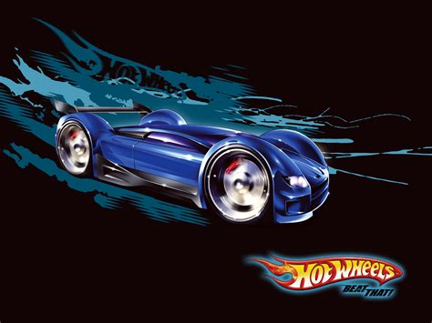 Hot Wheels images Hot wheels HD wallpaper and background