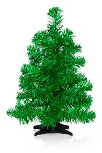 Thedailysmell fake christmas tree leaves smells waxy