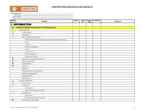 maintenance checklist template building maintenance checklist template besttemplates123