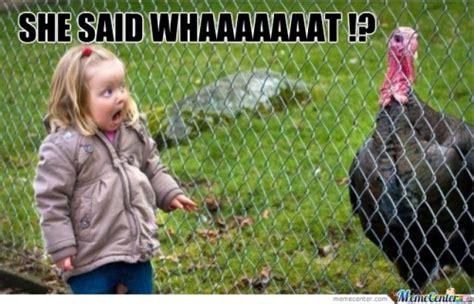 Gossip Meme - gossip memes best collection of funny gossip pictures