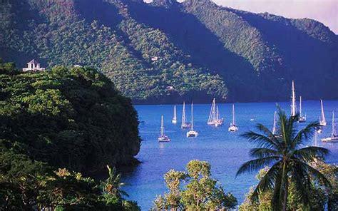 bequia    perfect caribbean island telegraph