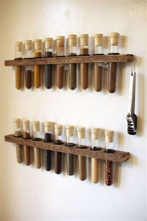 diy spice rack wall mounted diy wall mounted spice rack woodworking projects plans