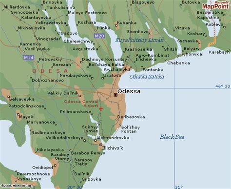 russia odessa map my disillusionment in russia