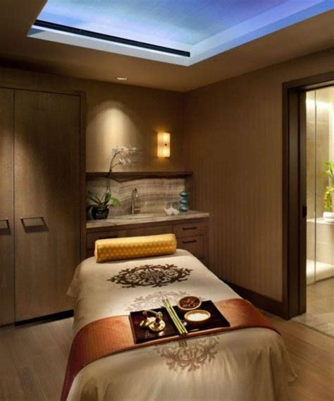 25 Best Ideas About Spa 17 Best Ideas About Spas On Hotels With Spas