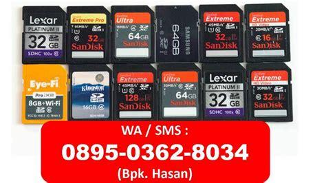 Micro Sd Card Di Malaysia sd card samsung price malaysia hub wa 0895 0362 8034 bbm 23301fae jual sd card harga