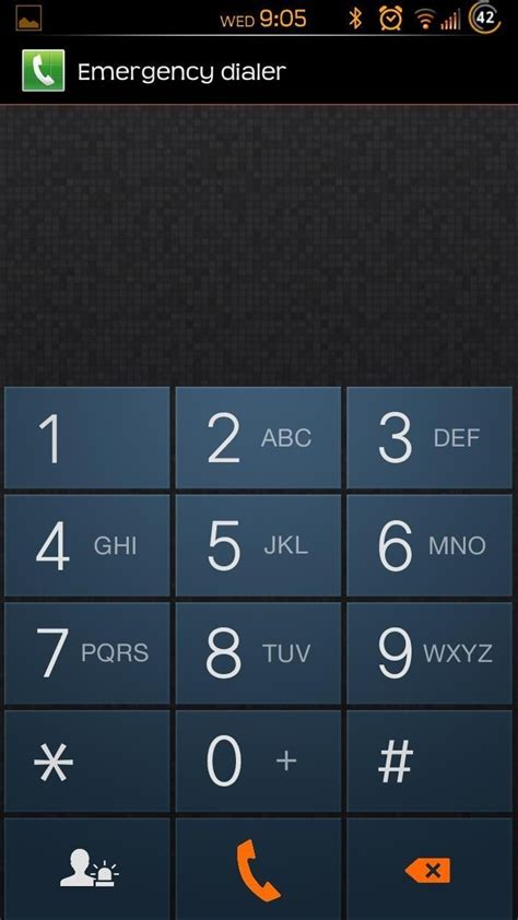 pattern unlock galaxy s3 passcode exploit these 2 bugs let you bypass the lock