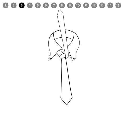 eldredge tie a tie net