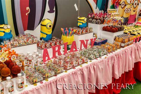 mesa de dulces para fiesta apexwallpapers com mesas de dulces calidad y buen gusto para tus eventos en