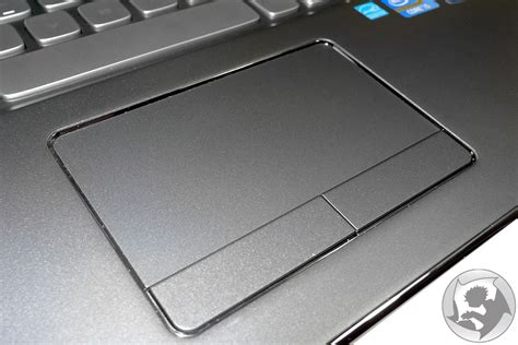 Hardware Touchpad Laptop dell xps 15z laptop review page 4 of 19 hardwareheaven comhardwareheaven