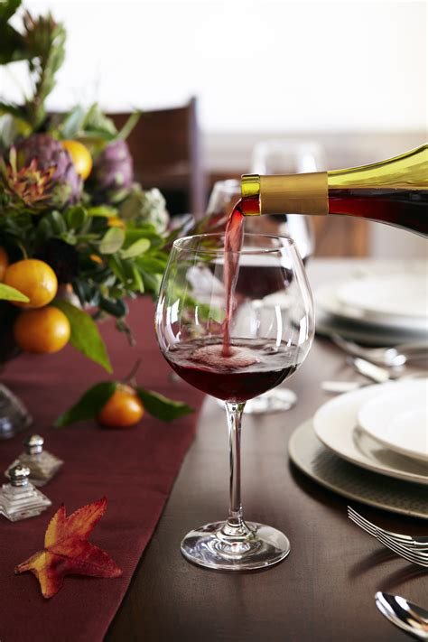 the best wines under 10 this holiday season msn money 10 best thanksgiving wines under 10 cheap wine for
