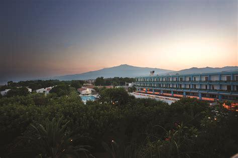 atahotel naxos giardini naxos ata hotel naxos sicilian emotions