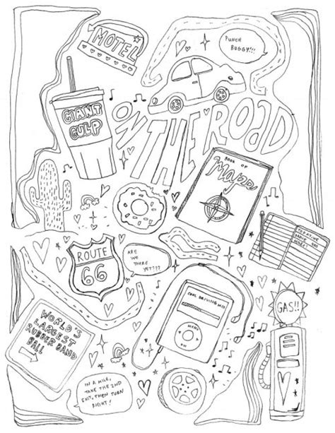 coloring book page tumblr coloring pages on tumblr
