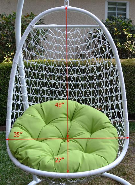 wicker swing bed wicker rattan swing bed chair weaved egg shape hanging