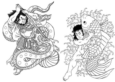 anti stress coloring book japan coloriage anti stress 224 colorier dessin 224 imprimer