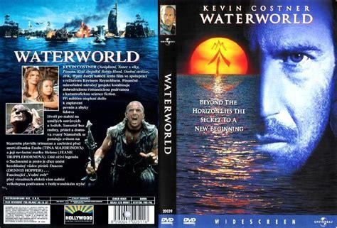 film gratis waterworld waterworld images waterworld czech dvd cover hd wallpaper