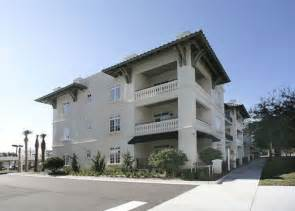 Proton Therapy Jacksonville Fl Jacksonville Florida Condos For Sale Lofts Near Proton