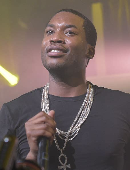 Meek Mill Criminal Record Meek Mill Files Appeal To Record While On House Arrest