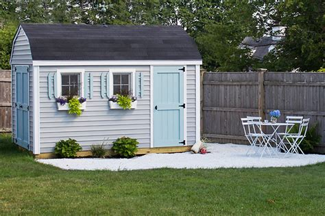 home depot design your own shed build your own beautiful she shed long island building