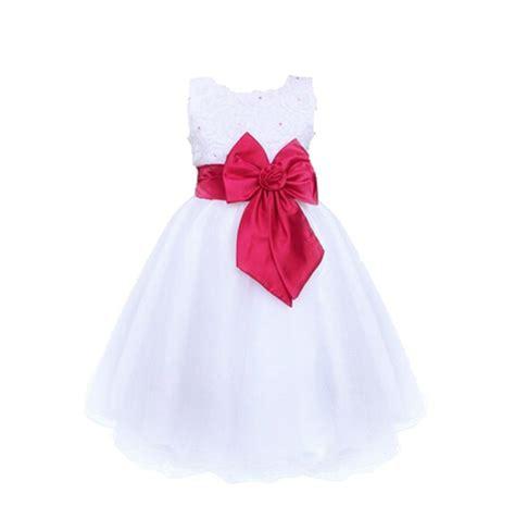 Vestido Graduacion Kinder Vestidos De Ni A En Vestidos Y | vestidos de graduacion de kinder para ni a