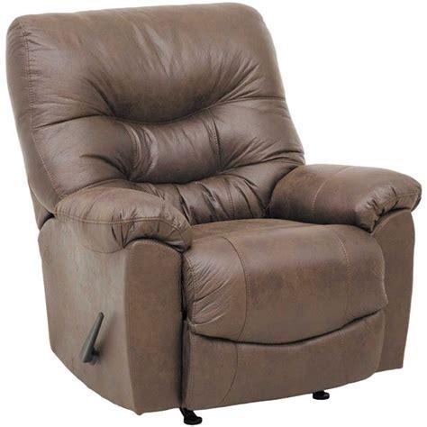 franklin corp recliners trilogy rocker recliner 4595 8621 12 franklin
