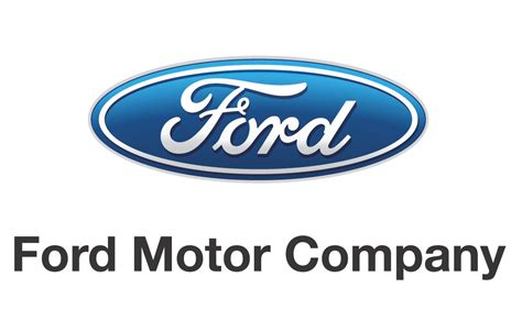 ford motor swot analysis of ford motor company