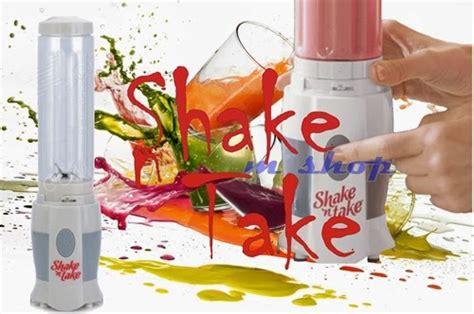 Blender Shake And Take Murah jual harga grosir shake n take murah jual harga grosir murah