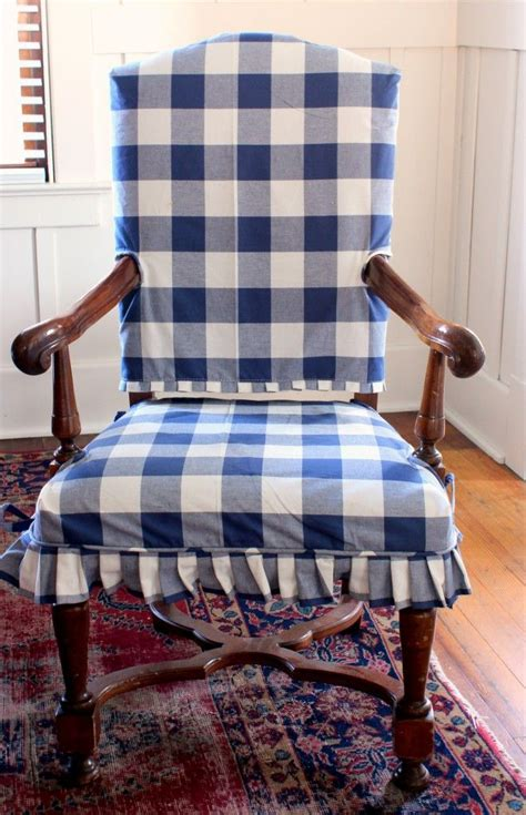 dining chair slipcovers casual cottage 149 best slip it on images on pinterest covers for