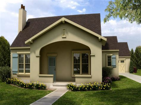 my green home design reviews utah home builders custom green home plans pepperdign