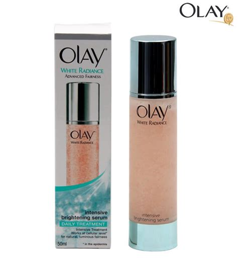 Olay White Radiance Whitening olay white radiance skin whitening essence reviews photo