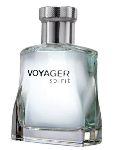 Parfum Voyager voyager spirit oriflame cologne un parfum pour homme 2014