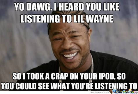 Lil Wayne Memes - lil wayne meme www imgkid com the image kid has it