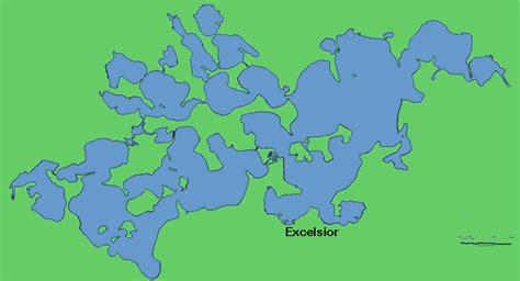 excel boat rental lake minnetonka lake minnetonka cruises boat rentals excelsior minnesota