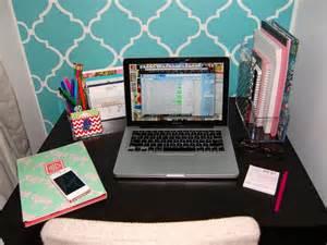 womens desk accessories desk wonderful desk accessories for ideas office