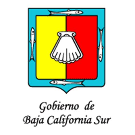 placas de gob baja california sur gobierno de baja california sur download logos gmk