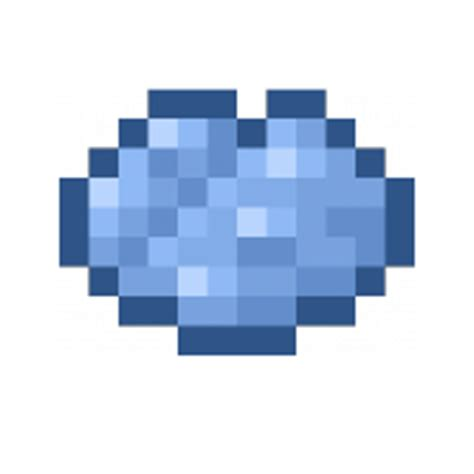 How To Make Light Blue Dye In Minecraft by Light Blue Dye Minecraft Item Id Crafting List Wiki