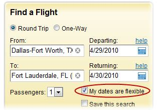 best way to find cheap airline tickets 10 tips when buying flight tickets helpgoabroad