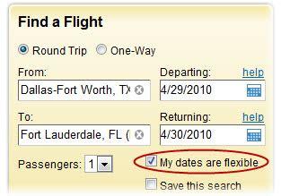 10 when buying flight tickets helpgoabroad