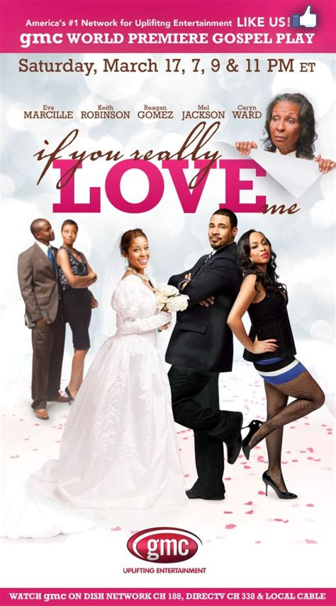 film love me 2012 watch if you really love me 2012 movie online free
