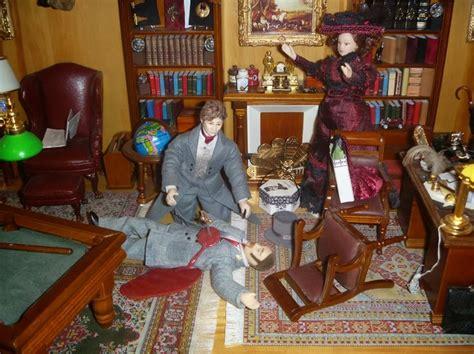 doll house murder dollhouse murder scenes abnormality pinterest murders scene and murder scenes