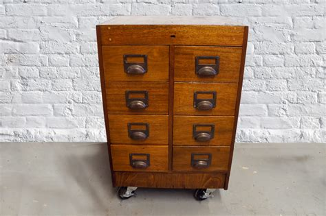 Chest Of Drawers Vintage vintage chest of drawers