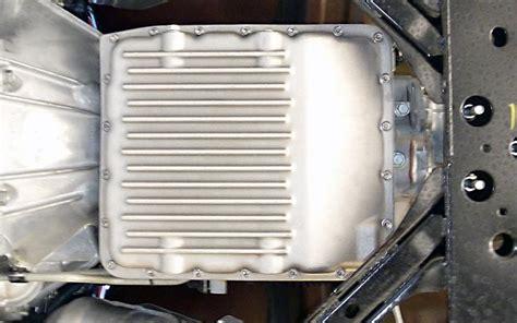 nissan xterra transmission fluid change service manual how to change 2006 nissan frontier