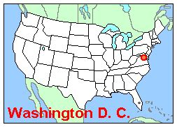 map us states washington dc washington dc state map quotes