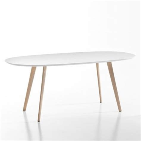 Swing Stühle by Design M 246 Bel Design Tisch M 246 Bel Design M 246 Bel Design