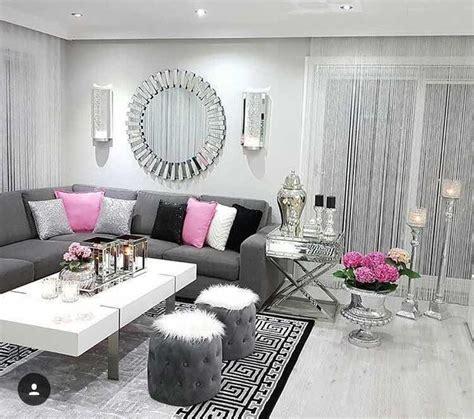 ideas inspiradoras  decoracion de salas modernas  decoracion de salas modernas