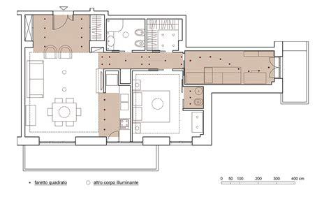 progettare illuminazione casa illuminare gli ambienti con i faretti cose di casa