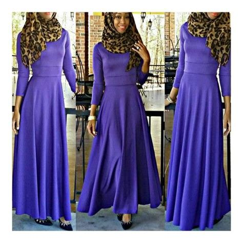Nadhira Maxi by 1000 Ideas About Purple Maxi Dresses On