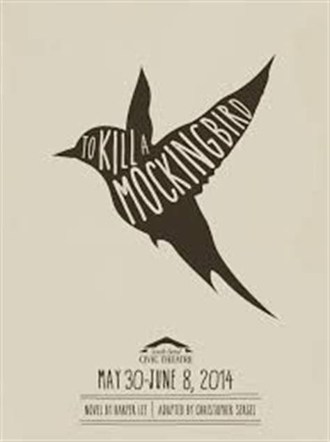 to kill a mockingbird tattoo google search new tattoos 17 best images about mockingbird tattoos on pinterest to