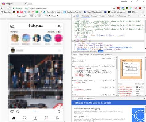 instagram tutorial desktop tutorial como subir fotos nas stories do instagram direto