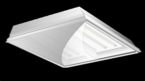 Led Light Fixtures Commercial Led Light Design Captivating Led Commercial Light Fixtures Led Office Lighting Fixtures